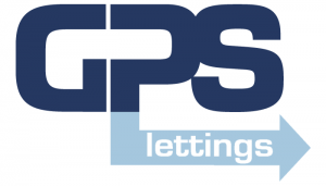 GPS Lettings Telford