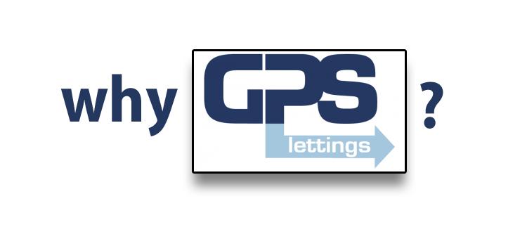gps-landlord-1